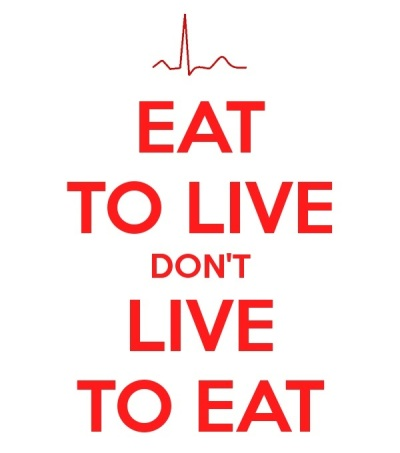 eat-to-live-dont-live-to-eat-quote-2